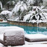 10 развлечений зимней Ниццы: чем заняться и что посмотреть